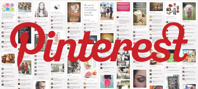 635917154065999535-1437171416_Pinterest-begeek-wallpaper.jpg
