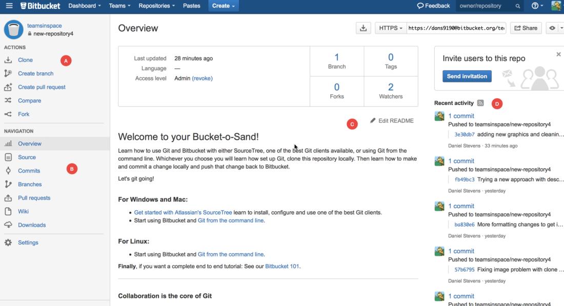 tutorial-sandbucket-bitbucket-reposview.png